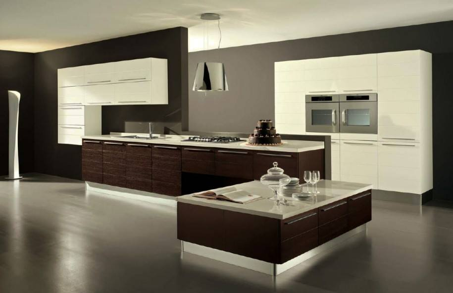 Modular Kitchen experts store suppliers in coimbatore
